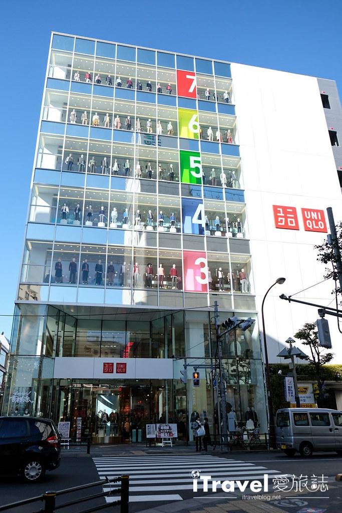 东京手作课程 喷砂玻璃工艺体验 05