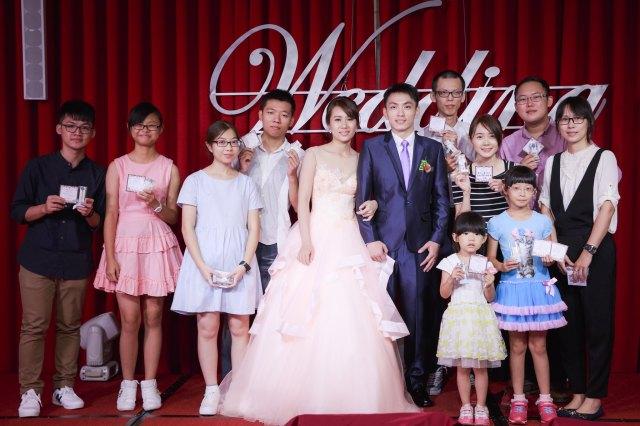婚攝推薦,台中婚攝,PTT婚攝,婚禮紀錄,台北婚攝,球愛物語,Jin-20161016-2735