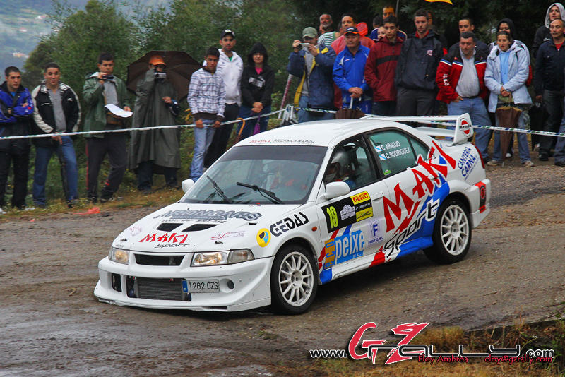 rally_sur_do_condado_2011_343_20150304_1786365585