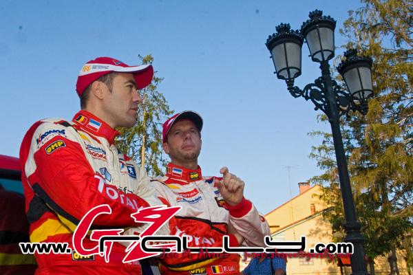 rally_principe_de_asturias_353_20150303_1640768344