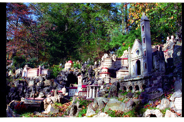 ave_maria_grotto