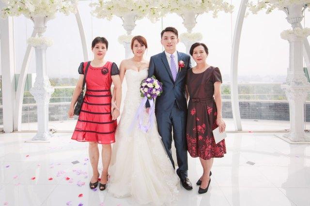 婚攝推薦,台中婚攝,PTT婚攝,婚禮紀錄,台北婚攝,球愛物語,Jin-20161016-2014