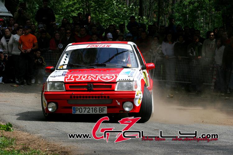 rally_do_albarino_257_20150302_2016749687