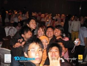 2008-05-02 - NPSU.FOC.0809-OfFicial.D&D.Nite.aT.Marriott.Hotel - Pic 0393