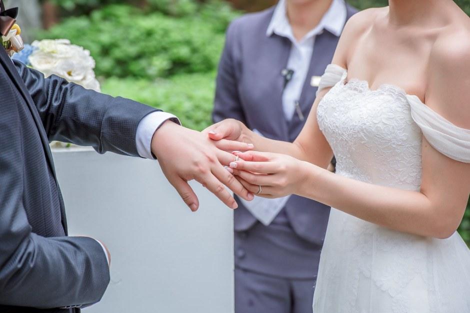 維多利亞婚攝023