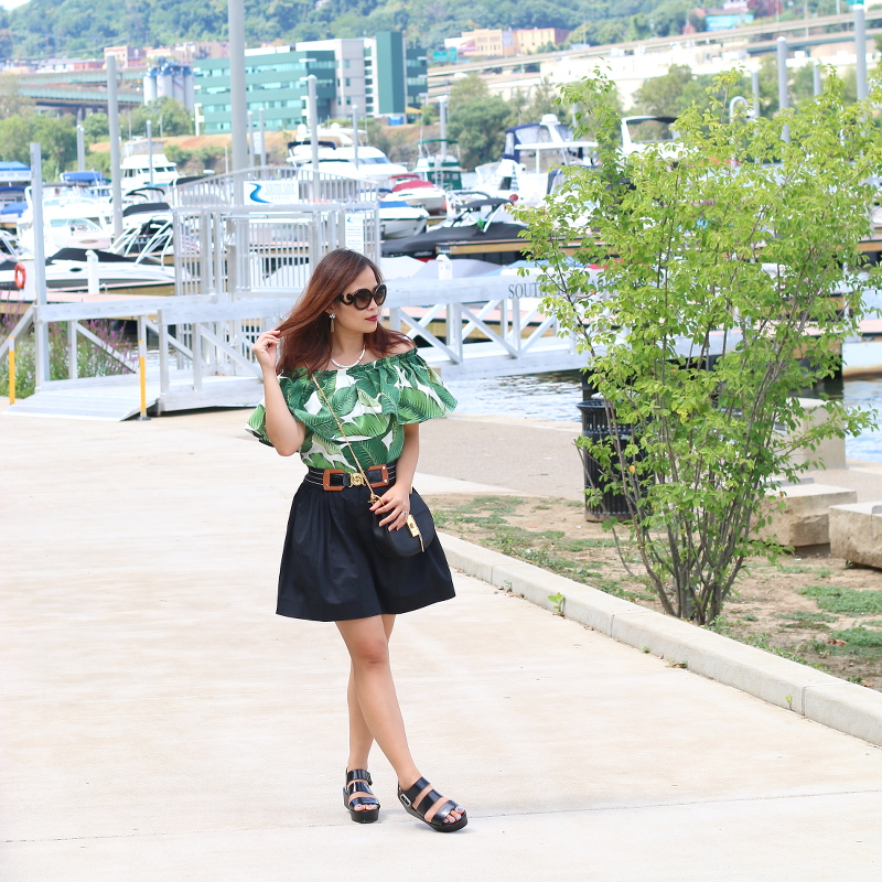 palmprint-top-styleanthropy-outfit-marina