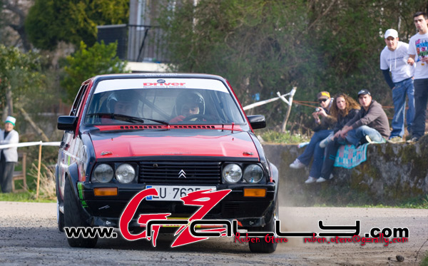 rally_do_cocido_743_20150303_1703038463