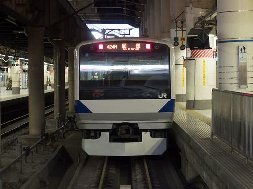 P2030011