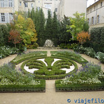 Viajefilos en Aix en Provence 009