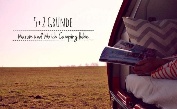 CruisingCampersBlog_GründeCampingLiebe-Titel_150721