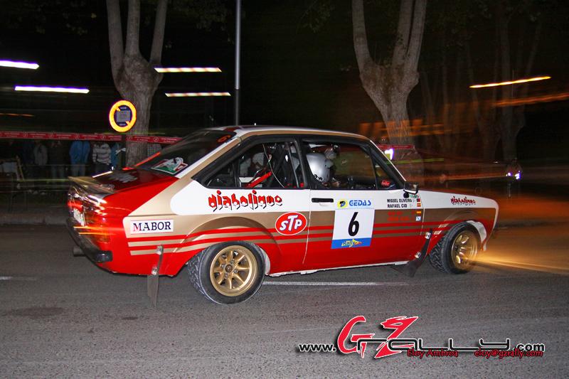 rally_de_galicia_historico_melide_2011_29_20150304_1365690125