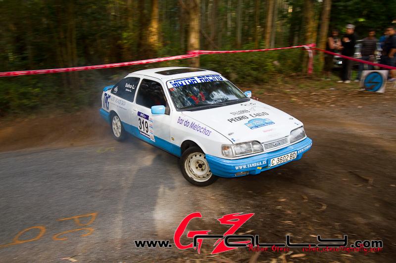 rally_de_ferrol_2011_186_20150304_1821844732