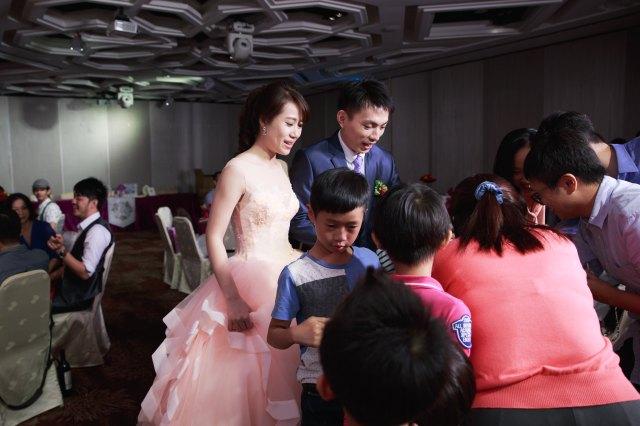 婚攝推薦,台中婚攝,PTT婚攝,婚禮紀錄,台北婚攝,球愛物語,Jin-20161016-2556