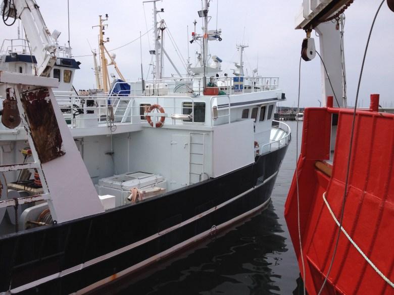 fiskeback12juli_2015-2 - 4