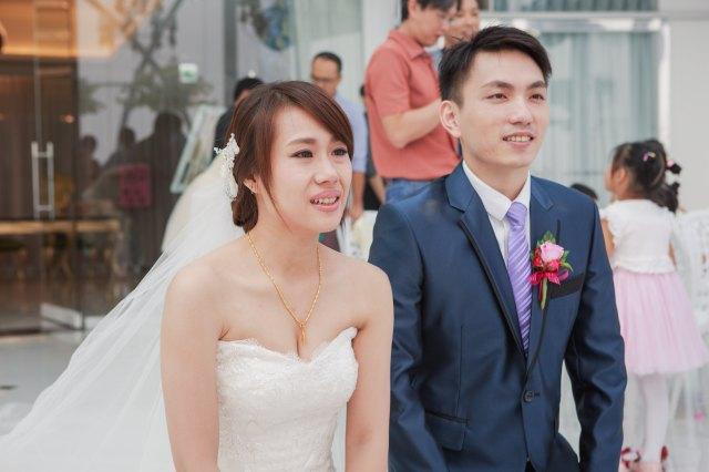 婚攝推薦,台中婚攝,PTT婚攝,婚禮紀錄,台北婚攝,球愛物語,Jin-20161016-2069