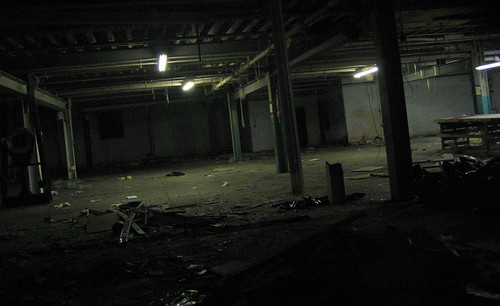 NightSpace2