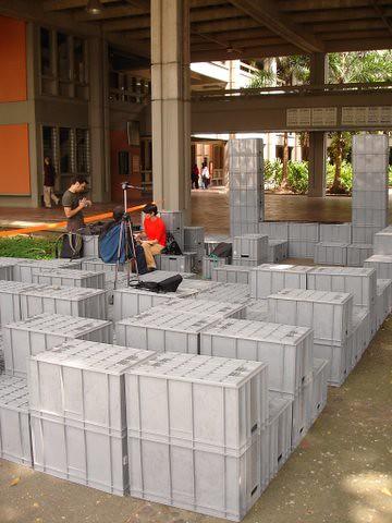 CPPP / Medellín
