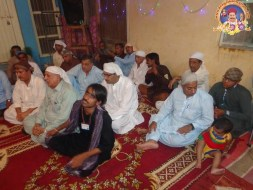 96 Sala Janam SCR (20)
