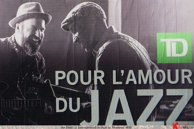 MIJF-posters-in-town