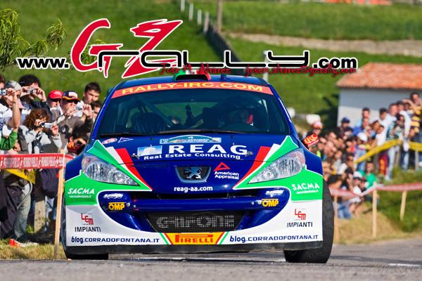 rally_principe_de_asturias_218_20150303_1369294843