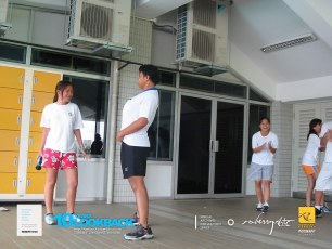 07062003 - FOC.Trial.Camp.0304.Dae.3 - Photo.Search.Performance..[Romans].. Pic 4