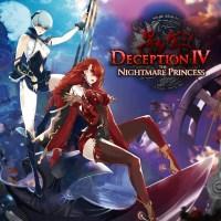 Deception IV