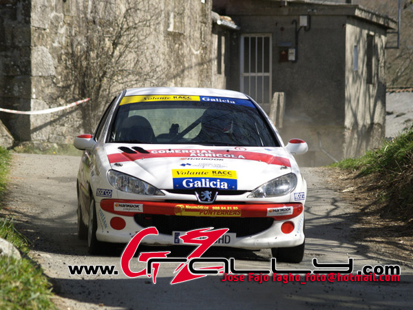 rally_do_cocido_776_20150303_1877464953