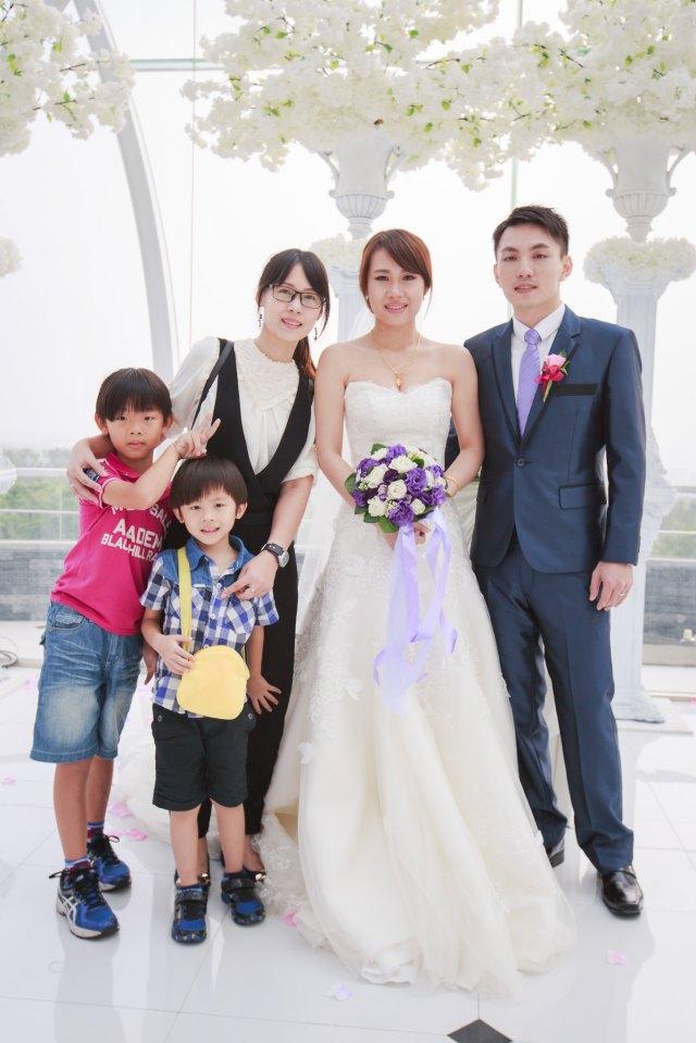 婚攝推薦,台中婚攝,PTT婚攝,婚禮紀錄,台北婚攝,球愛物語,Jin-20161016-2057