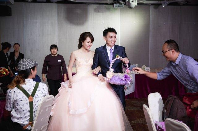 婚攝推薦,台中婚攝,PTT婚攝,婚禮紀錄,台北婚攝,球愛物語,Jin-20161016-2547