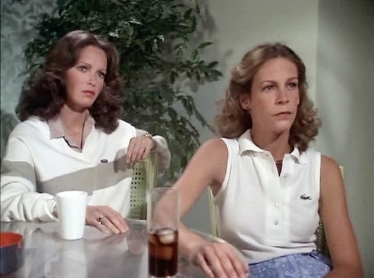 Charlie's Angels - Winning is For Losers (9)