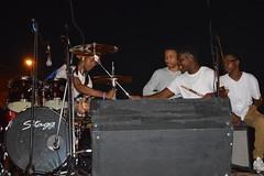 072 Cassie Bonner Band
