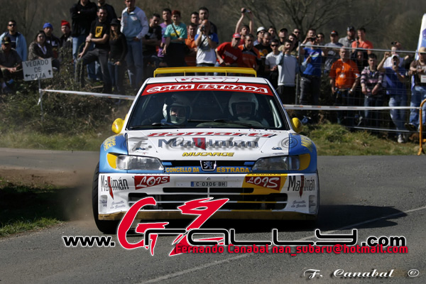 rally_do_cocido_538_20150303_1219584287