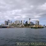 Viajefilos en Australia. Sydney  249