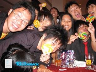 2008-05-02 - NPSU.FOC.0809-OfFicial.D&D.Nite.aT.Marriott.Hotel - Pic 0486
