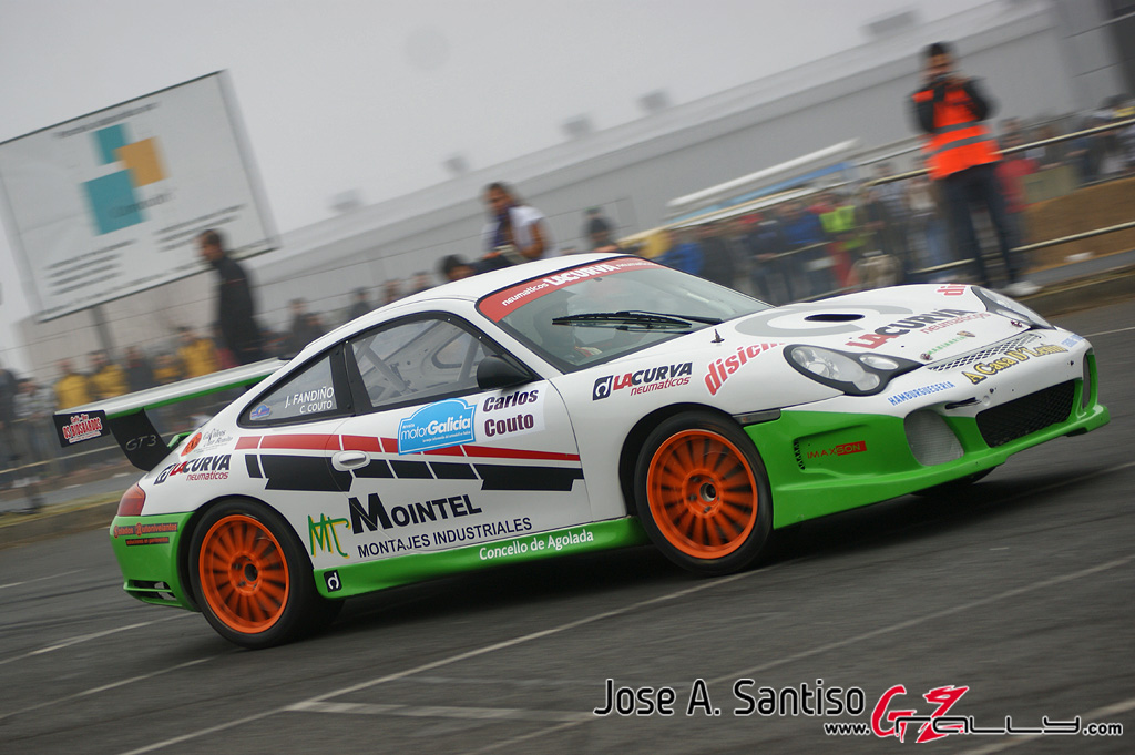 formula_rally_do_cocido_2012_-_jose_a_santiso_43_20150304_1107615937