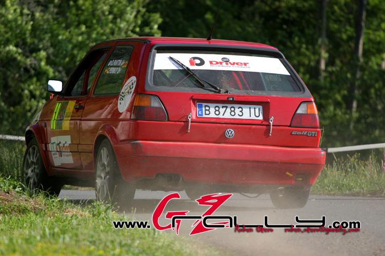 rally_do_albarino_226_20150302_1143079057