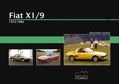 Historica_Fiat_X1-9_1972.
