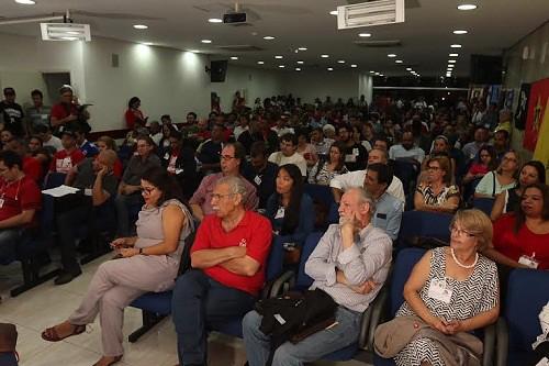 plenaria.jpg