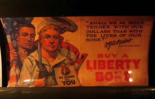 liberty_bond