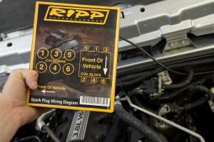 RIPP Superchargers #ProjectBarnFind 2dr JK Build  JeepForum