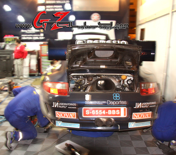 rally_principe_de_asturias_69_20150303_1659026435