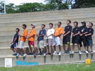 17062004 - NPSU.FOC.0405.Official.Camp.Dae.4 - Photo-Takin.Session - Caddo Men - InFormal 2