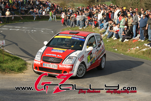 rally_do_cocido_13_20150303_1462693221