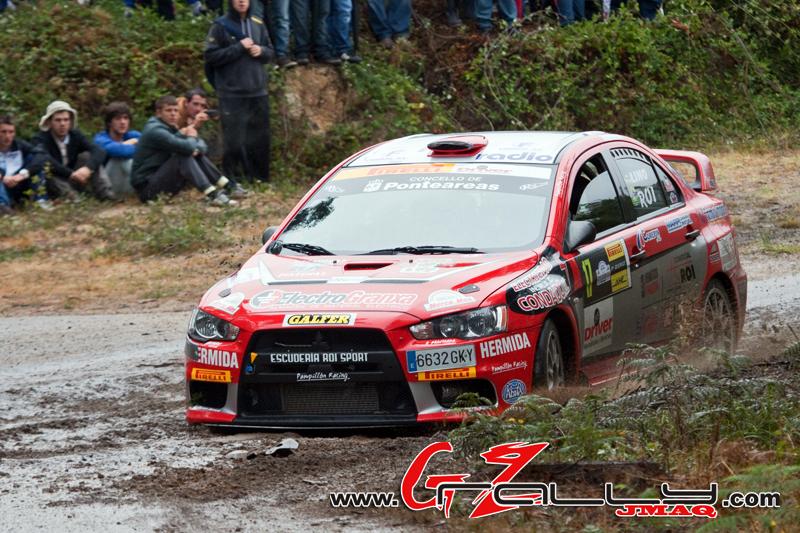 rally_sur_do_condado_2011_178_20150304_1502035804