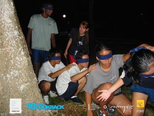 17062003 - FOC.Official.Camp.2003.Dae.2 - Nite.Walk - Pic 17