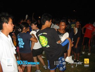 16062004 - NPSU.FOC.0405.Official.Camp.Dae.3 - The.Campfire.ShOw - Pic 52