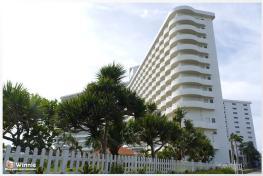 Royal Hotel OKINAWA ZANPAMISAKI Royal Hotel OKINAWA ZANPAMISAKI