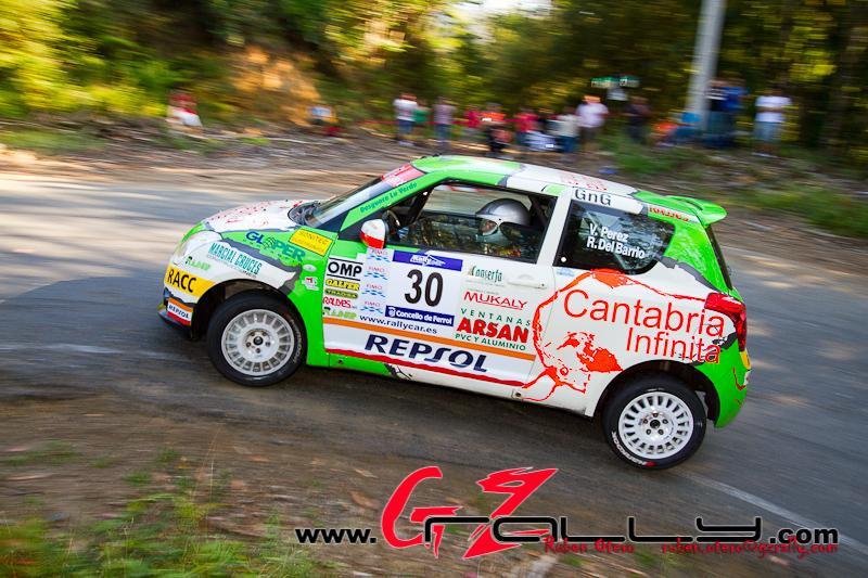 rally_de_ferrol_2011_242_20150304_1261384817