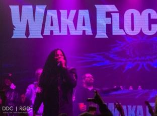 WAKA FLOCKA-24