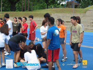 17062003 - FOC.Official.Camp.2003.Dae.2 - Persianz.Playin.Station.Games - Pic 10